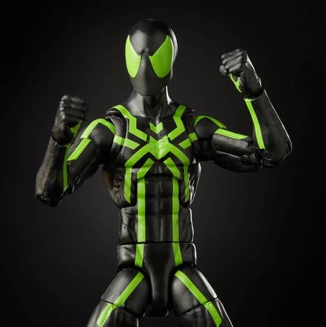 marvel-legends-big-time-spiderman-2019