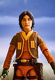 Star Wars Black Series Ezra Bridger (1).