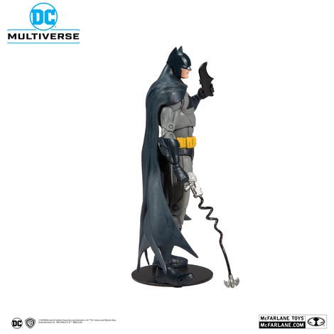 batmanmodern_04jpg