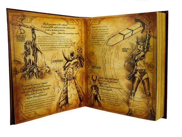 marvel-legends-sdcc-book-of-vishanti-201