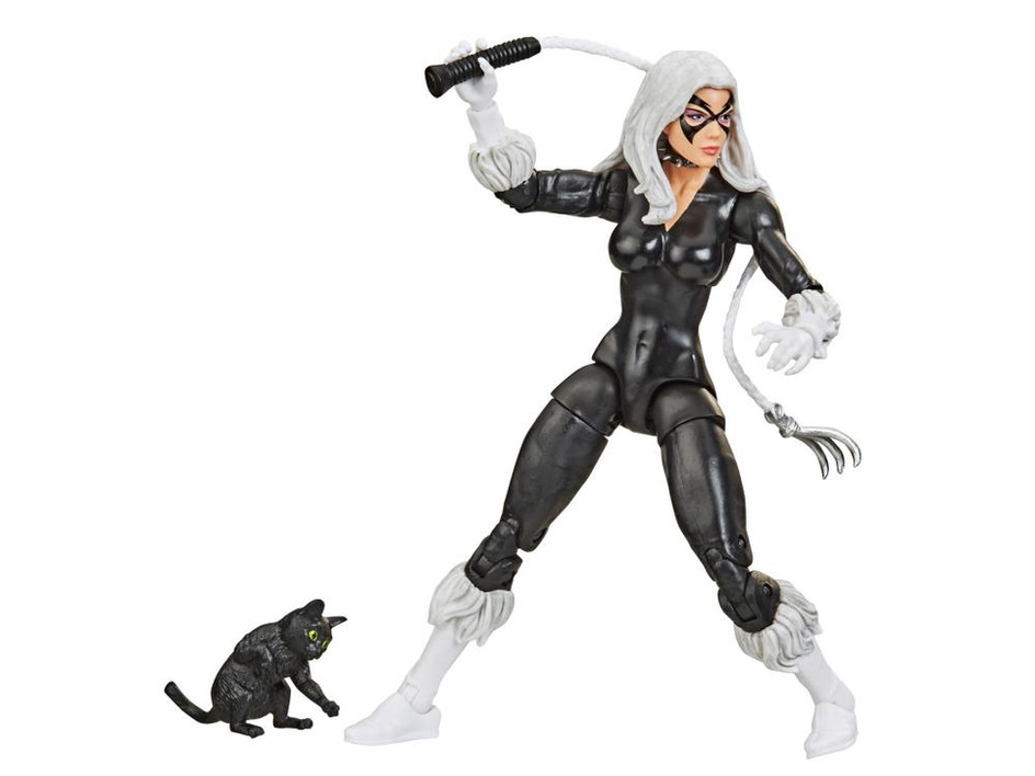 marvel-legends-retro-black-cat-4jpg