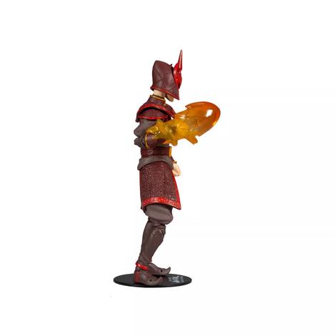 avatar-the-last-airbender-prince-zuko-helmeted-gold-label-nycc-4.webp