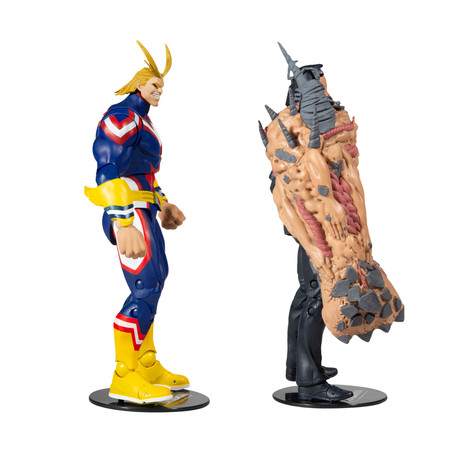 mcfarlane-toys-my-hero-academia-all-might-vs.-all-for-one-2-pack-4.jpeg