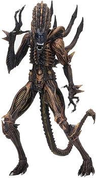 Scorpion Alien, Kenner Inspired