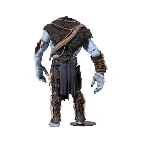 mcfarlane-the-witcher-myrhyff-of-undvik-the-ice-giant-4.jpg