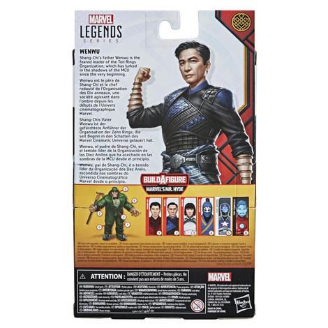 marvel-legends-wengwu-cardbackjpg