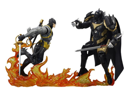 mcfarlane-dc-multiverse-curse-of-the-white-knight-batman-vs-azrael-2.jpg