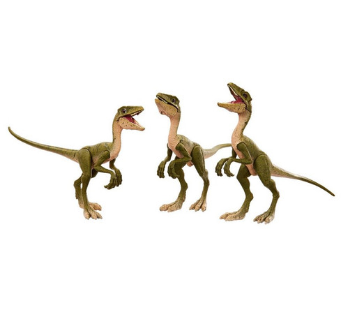 the-lost-world-t-rex-and-compys.-mattel-amber-collection-3.jpg