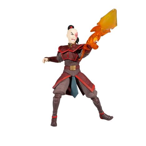 avatar-the-last-airbender-wave-1-prince-zuko-7-inch-action-figure-2.webp