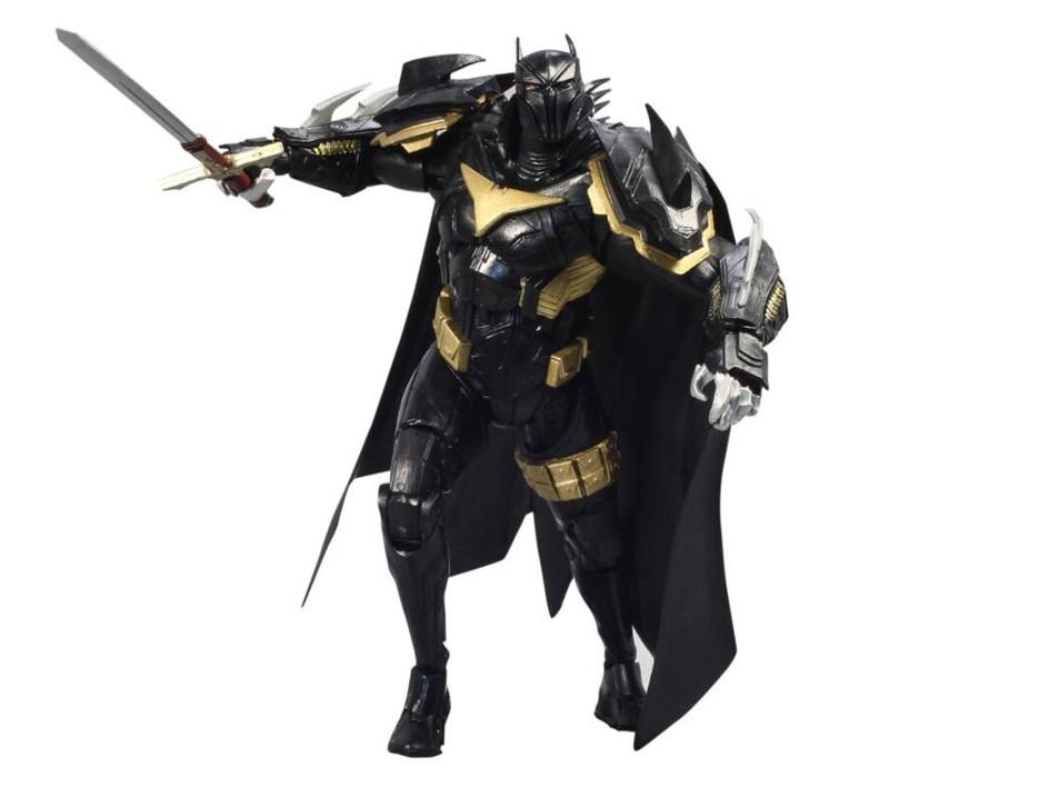 mcfarlane-dc-multiverse-curse-of-the-white-knight-batman-vs-azrael-7.jpg