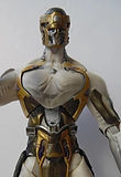 Marvel Select Action Figure Chitauri