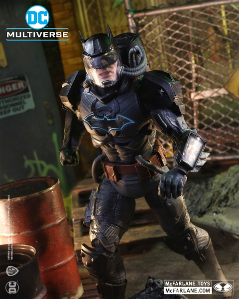 mcfarlane-hazmat-batman-2.jpg
