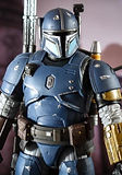 Star Wars Black Series, Heavy Infantry M