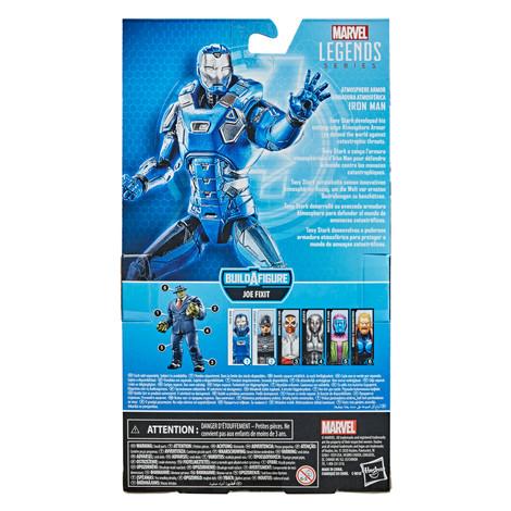 marvel-legends-series-6-inch-gamerverse