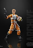 Star Wars Black Series Archive Luke Skywalker X-Wing