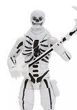 Jazwares Fortnite  Inverted Skulltrooper