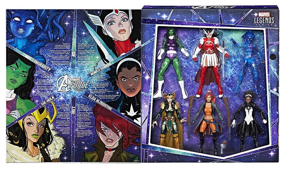 marvel-legends-a-force-exclusive-2017-2