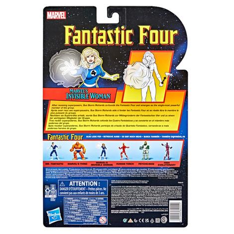 marvel-legends-series-6-inch-retro-fantastic-four-marvels-invisible-woman-figure_pckging.