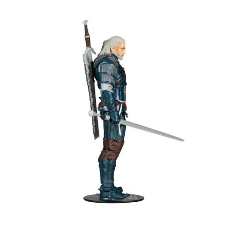 mcfarlane-the-witcher-geralt-of-rivia-viper-armour-7.jpg
