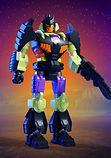 Transformers_BanzaiTron_Hero_2048_2048x2