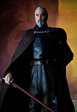 Star Wars Black Series Count Dooku (5).j