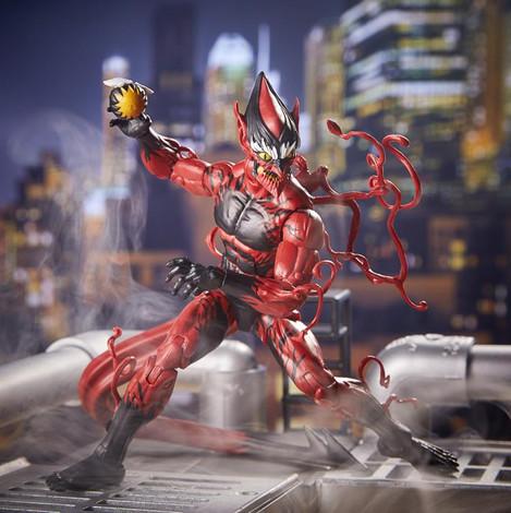 marvel-legends-spiderman-kingpin-baf-wav