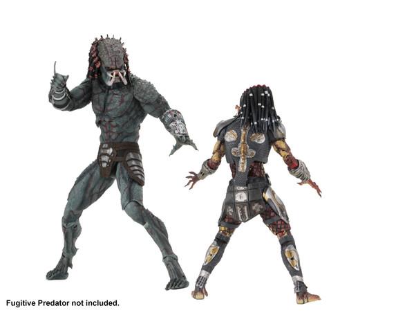 neca-assassin-predator-2018-14jpg