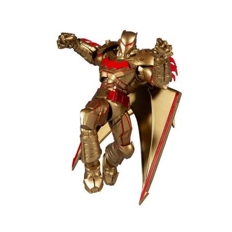 mcfarlane-dc-multiverse-hellbat-gold-edi