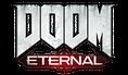 Doom Slayer, Phobos Armour