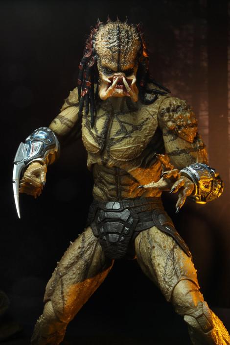 neca-ultimate-assassin-predator-2021-10