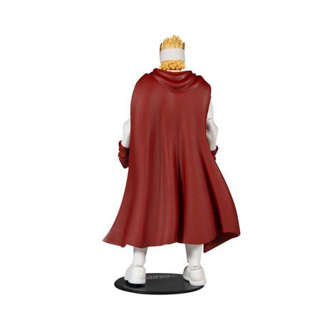 mcfarlane-toys-my-hero-academia-mirio-togata-3.jpeg