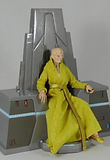 Star Wars Black Series Snoke Throne Prof