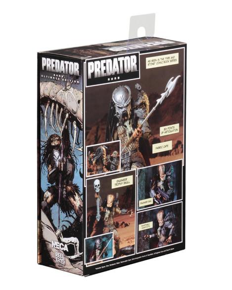 neca-ultimate-ahab-predator-7jpg