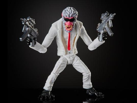 marvel-legends-deadpool-and-hit-monkey-2
