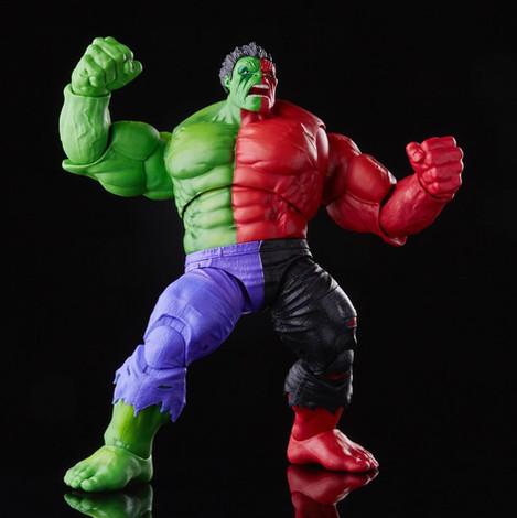 marvel-legends-compound-hulk-4jpg