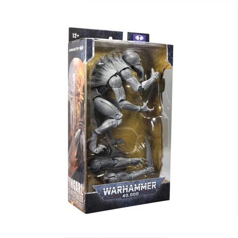 warhammer-40k-ymgarl-genestealer-14.jpg
