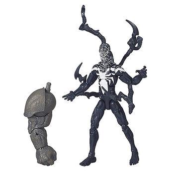 Superior Venom