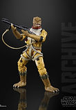 Star Wars Black Series Archive Bossk