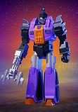 Transformers_Bombshell_Hero_2048_2048x20