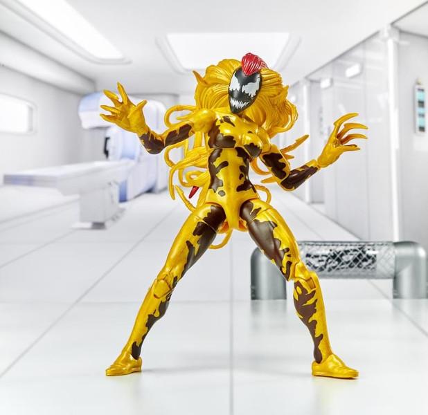 marvel-legends-monster-venom-wave-2018