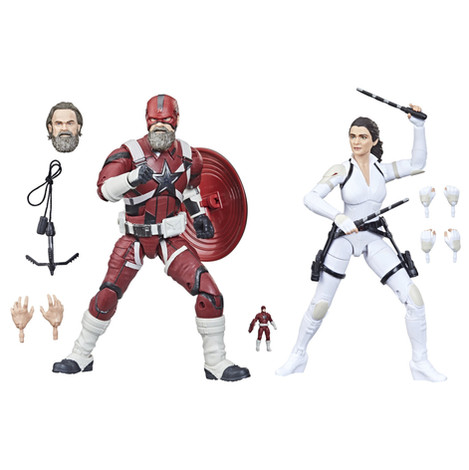 marvel-legends-black-widow-2-pack-of-red
