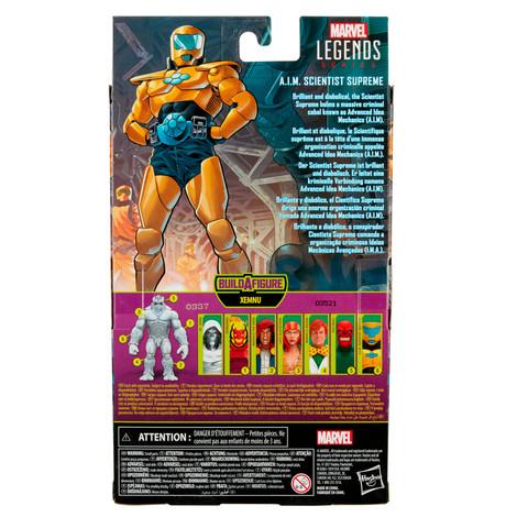 marvel-legends-series-6-inch-aim-scien