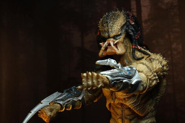 neca-ultimate-assassin-predator-2021-9