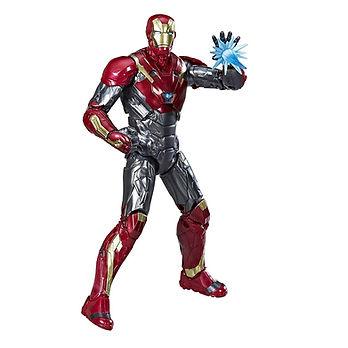 Iron-Man Mk47