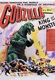 NECA 1956 Godzilla.jpg