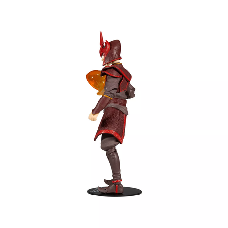 avatar-the-last-airbender-prince-zuko-helmeted-gold-label-nycc-2.webp