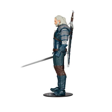 mcfarlane-the-witcher-geralt-of-rivia-viper-armour-6.jpg