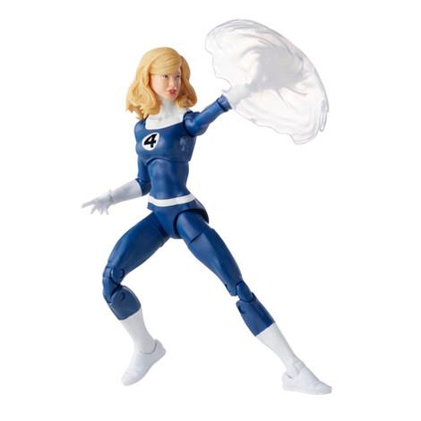 marvel-legends-series-6-inch-retro-fantastic-four-marvels-invisible-woman-figure_oop-4.jp