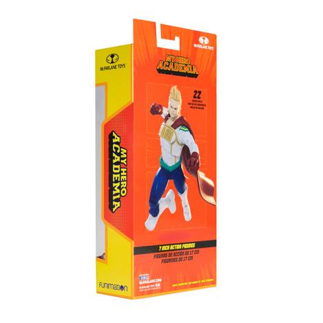 mcfarlane-toys-my-hero-academia-mirio-togata-10.jpeg