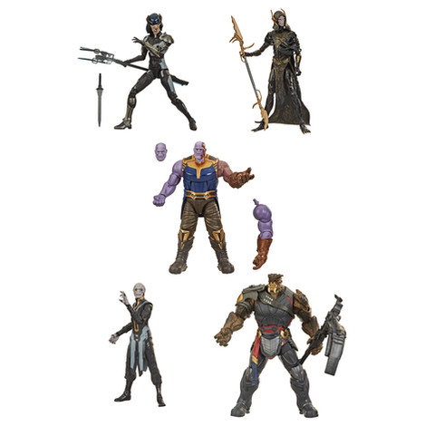 marvel-legends-series-6-inch-scale-the-c